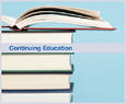 CE, Continuing education, webinars, Continuing professional education, virtual, virtual events